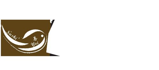 Sushi Yoi